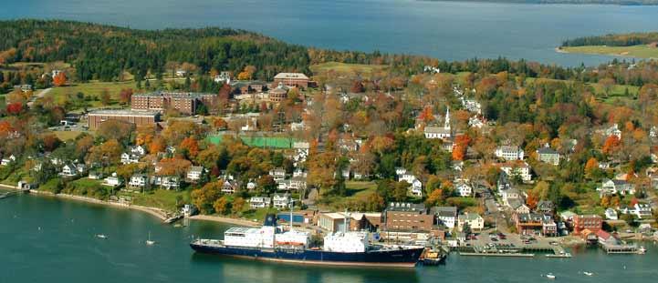 Maine_Maritime_Academy.jpg