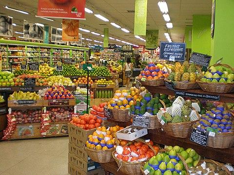 480px-Supermarkt.jpg