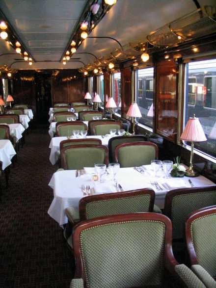 440px-Pullman_Orient_Express_-_Taurus.jpg