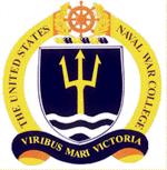 Naval_War_College.png