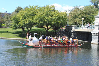 330px-Boston_Swan_Boat_Lagoon_Bridge.jpg