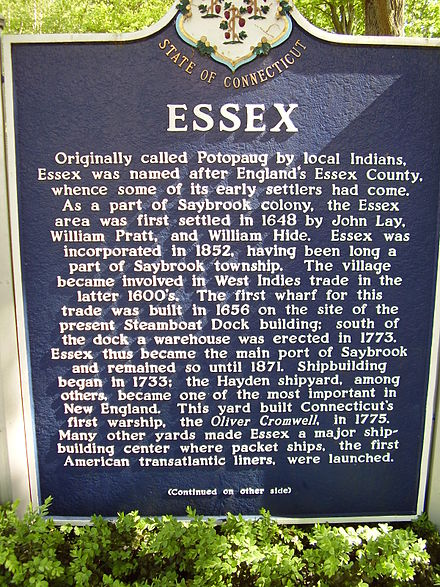 440px-Essex_CT_town_historical_sign1.jpg