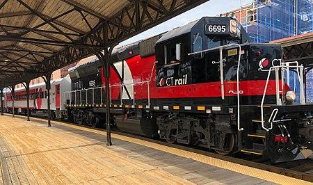 450px-Hartford_Line_Train.jpg