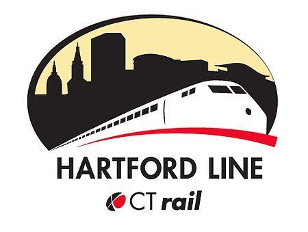 Hartford_Line_commuter_rail_logo.jpg