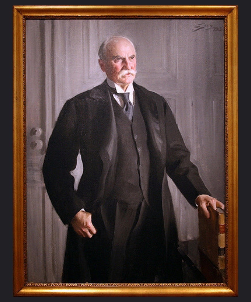 Nelson Aldrich, by Andres Zorn, 1913.jpg
