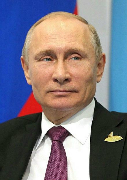 440px-Vladimir_Putin_(2017-07-08)_(cropped).jpg