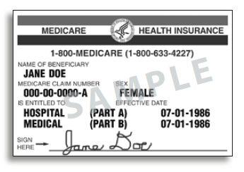 Medical_Care_Card_USA_Sample.JPG
