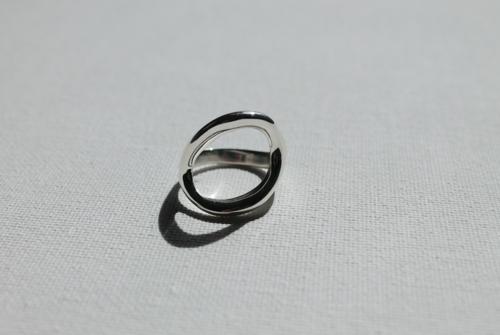 ring2.png