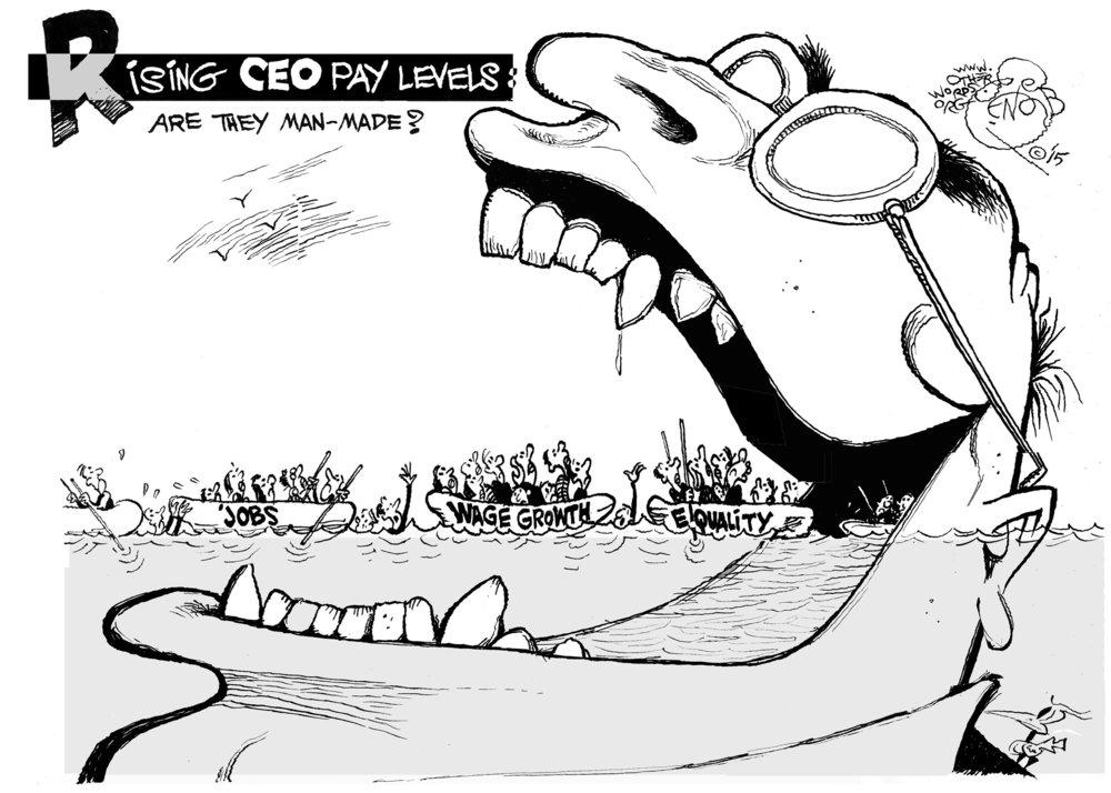 rising-ceo-pay-otherwords-cartoon.jpg