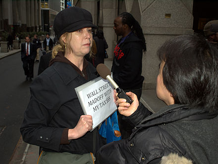 440px-AIG_Protester_on_Pine_Street.jpg