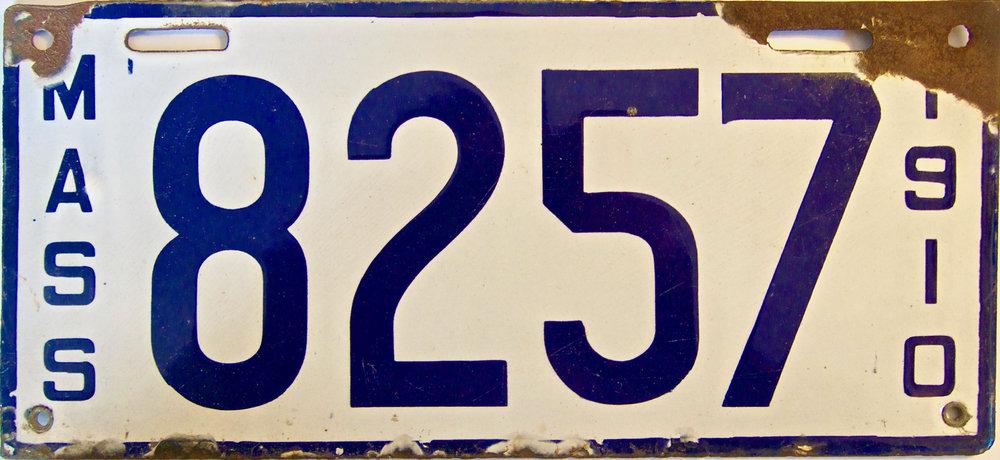 8257mass.jpg