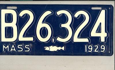 1929-massachusetts-commercial-codfish_1_2d9f32e4fb63e8f10c06099ebec164d1.jpg
