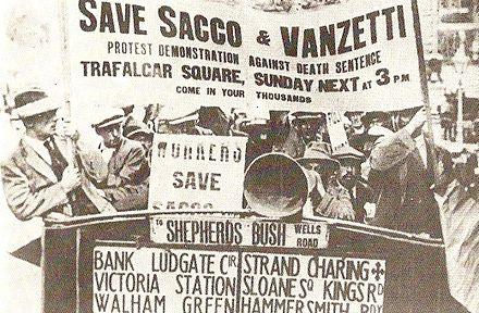 Save_Sacco_and_Vanzetti.jpg