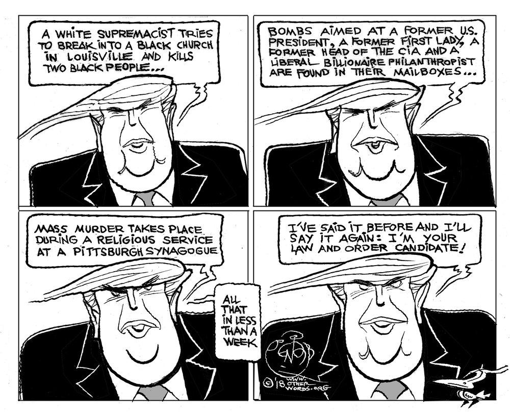 Making-America-Hate-Again.jpg