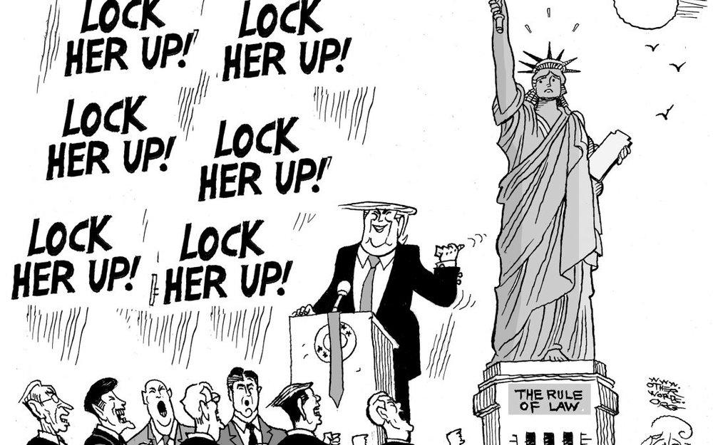 Lock-er-up-1080x675.jpg