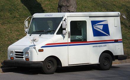 440px-USPS-Mail-Truck.jpg