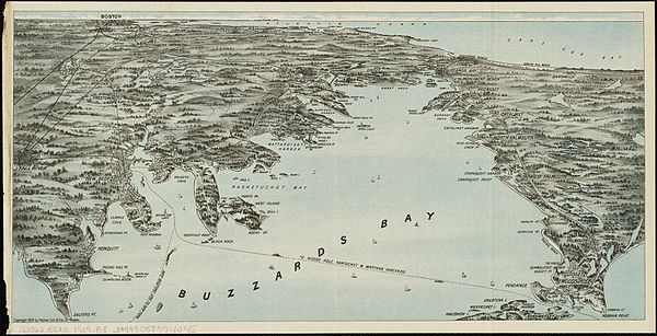 Buzzards_Bay,_Mass._(2673776441).jpg