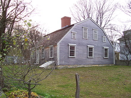 Harlow_Old_Fort_House_in_Plymouth_MA.jpg