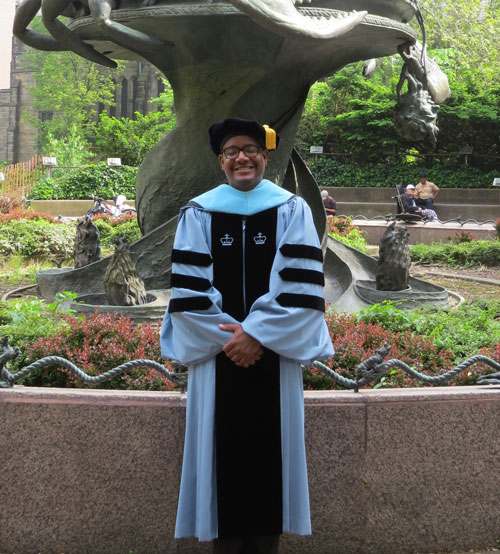 2013_Columbia_University_Doctoral_Robe.jpg