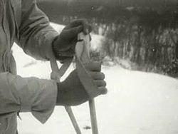 Ski-kampioen_Jan_Boon_demonstreert_op_Duinrell.ogv.jpg