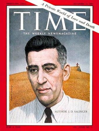 340px-J-D-Salinger-TIME-1961.jpg
