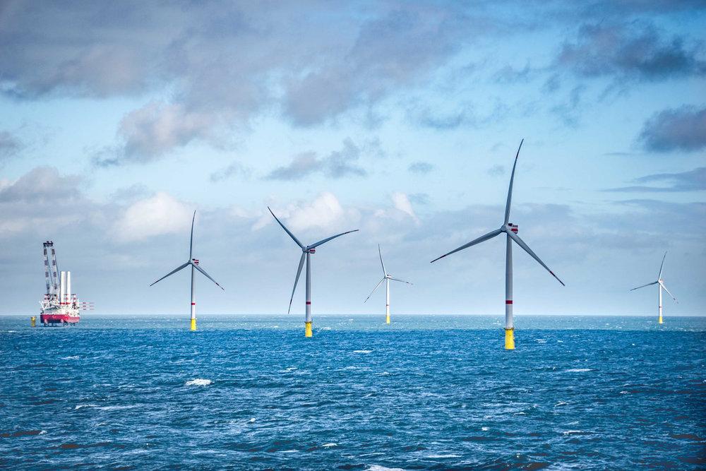— Vineyard Wind image