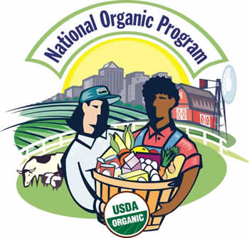 National_Organic_Program.jpg