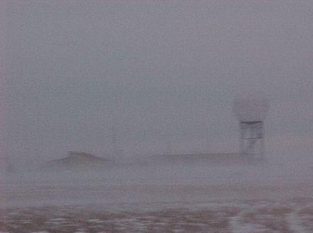 440px-Blizzard1_-_NOAA.jpg