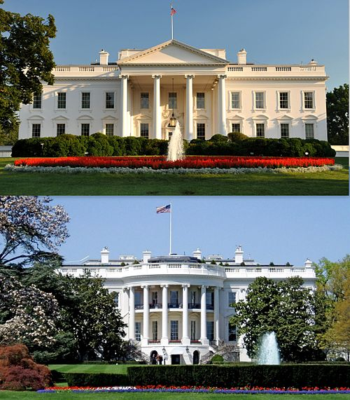White_House_north_and_south_sides.jpg