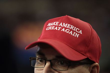 Make_America_Great_Again_hat_(27149010964).jpg