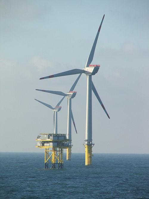 500px-Alpha_Ventus_Windmills.JPG