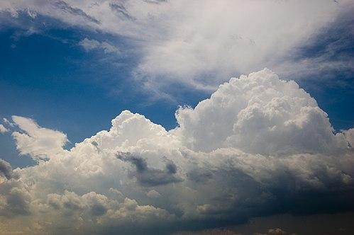 500px-Stormclouds.jpg