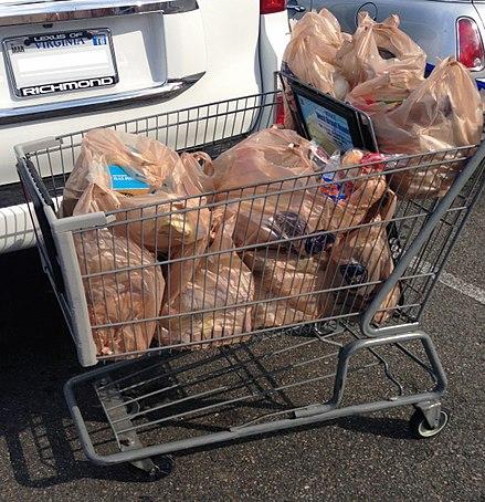 440px-Shopping_plastic_bags.jpg
