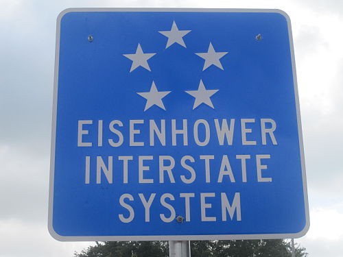 Eisenhower_Interstate_System_IMG_4192.JPG