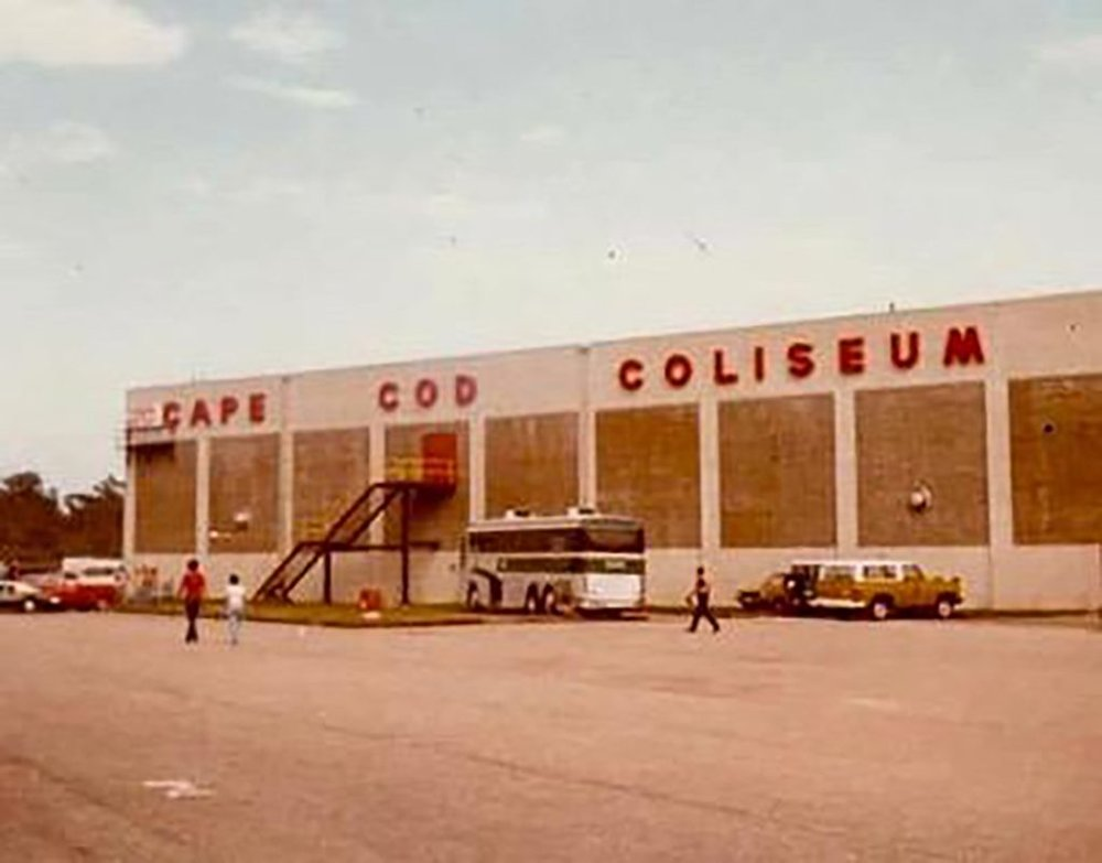 Cape-Cod-Coliseum-I-1024x802.jpg