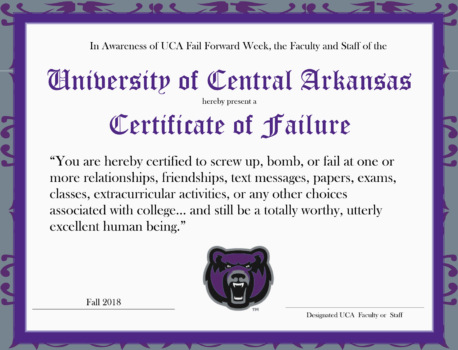 Certificate-to-Fail-Forward-458x350.png