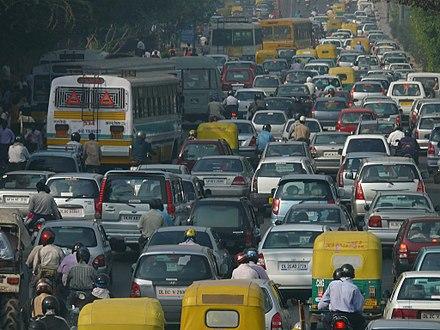 440px-Trafficjamdelhi.jpg