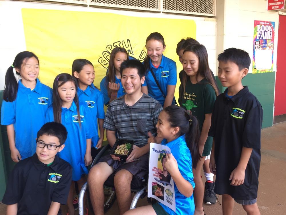 maemae school mycah1.JPG