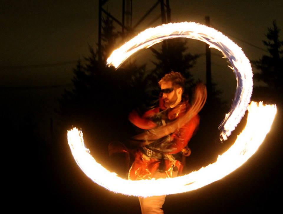 firespin cirlceawesome.jpg