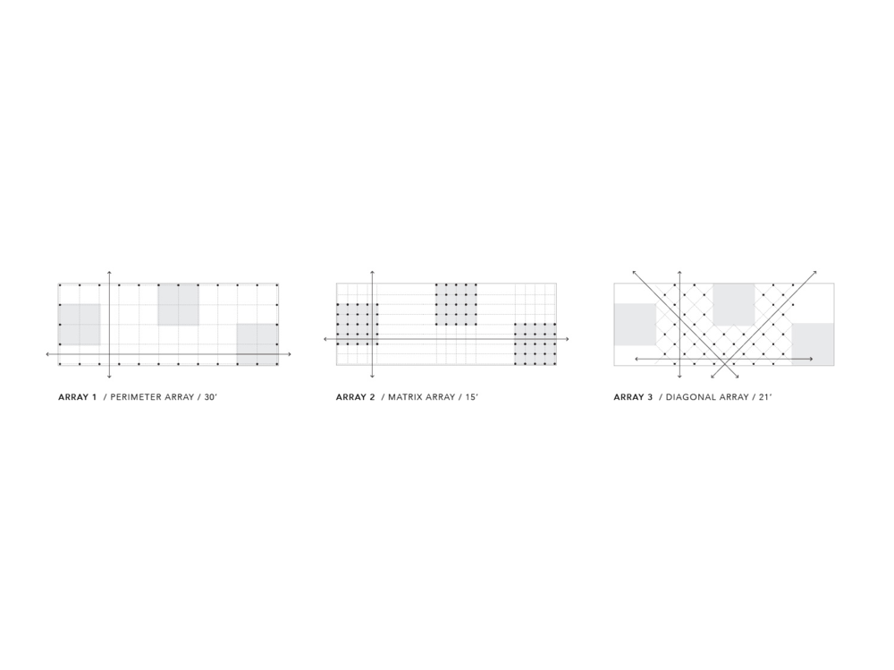 Diagrams-Grids-R.png