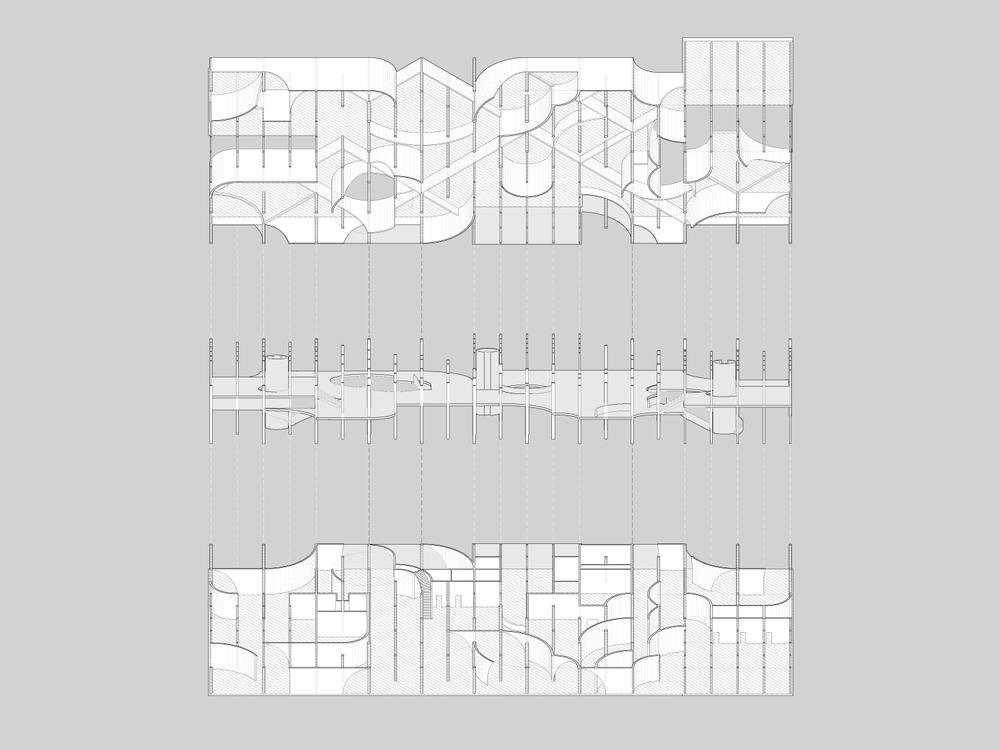 Columns-Drawings-Axon.png