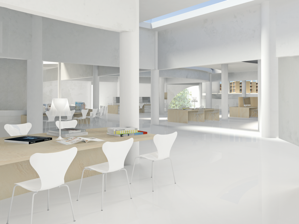 Columns-Render-StudySpace-Crop.png