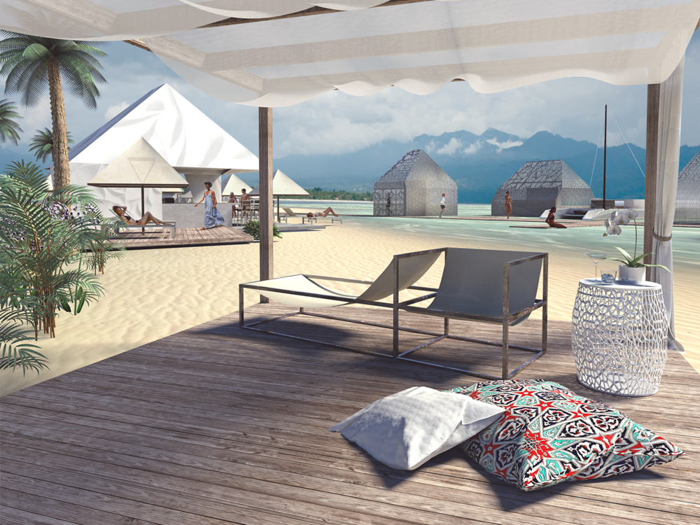 Glamping-Rendering-Luxery.png