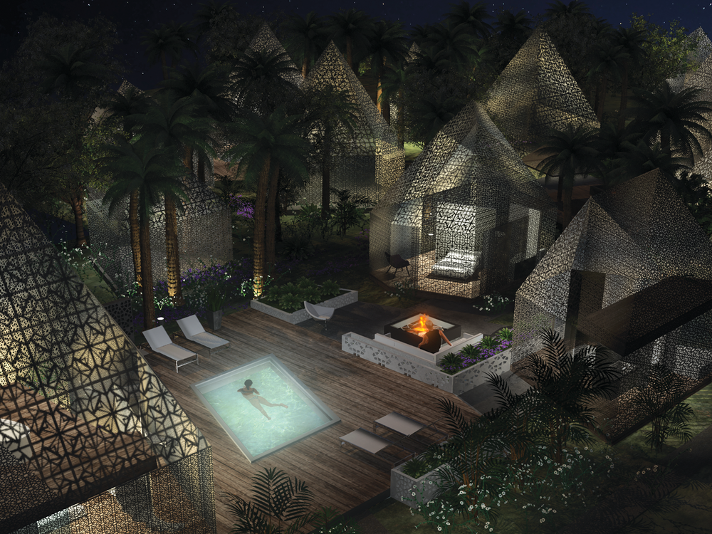 Glamping-Rendering-Night.png