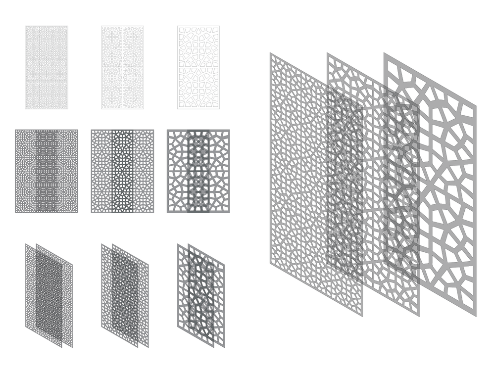 Glamping-Facade-Diagrams.png