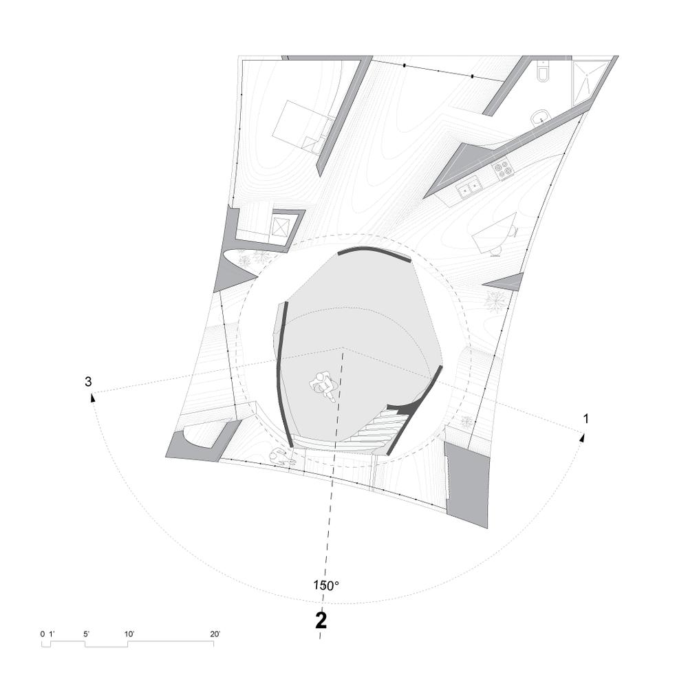 141212_Final_Plans-2.png