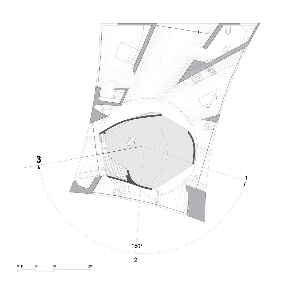 141212_Final_Plans-3.png