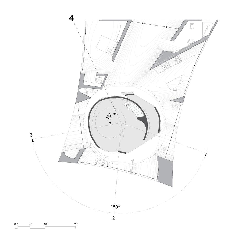141212_Final_Plans-4.png