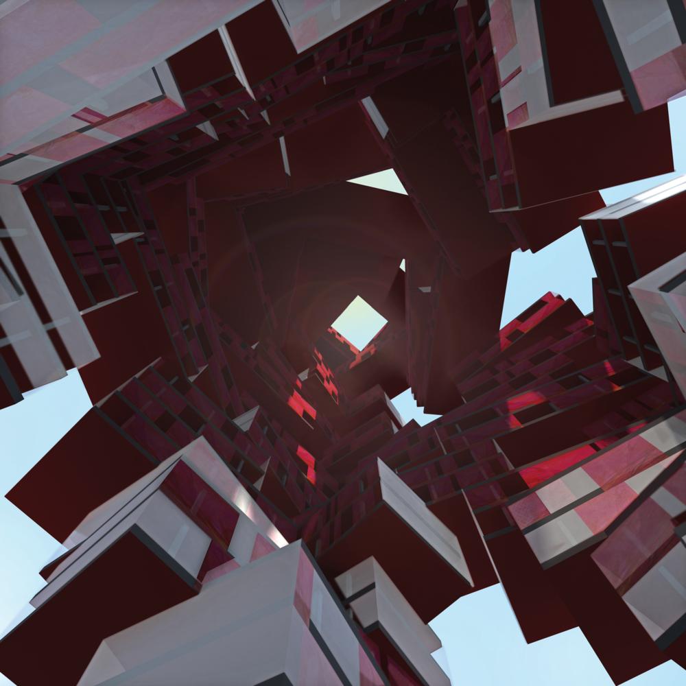 LAHive-Render-LookingUp.png