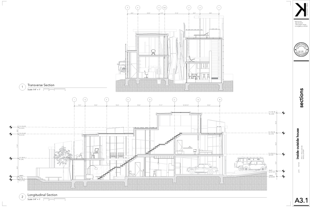 SteelHouse-Plans-Section.png
